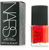 NARS Nail Polish - #Shameless (Pink Flamingo)