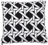 Eichholtz Domicilium Pillow Set Of 2