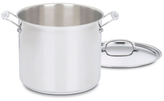 Cuisinart Chef's Classic 12 QT Stockpot With Lid