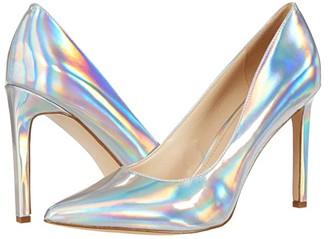 Nine West Tatiana (Peony) Women's Shoes