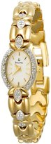 Bulova Women's Watch 98R34
