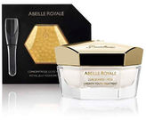 Guerlain Abeille Royale 1-Month Youth Treatment