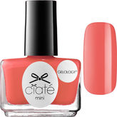 Ciaté Ciat London Mini Paint Pot Nail Polish and Effects