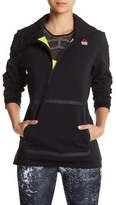 Reebok Hexawarm Jacket