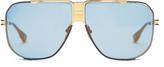 Dita Eyewear Cascais sunglasses