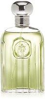 Giorgio Beverly Hills By For Men. Extraordinary Eau De Toilette Spray 4.0-Ounces /118 Ml