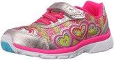 Stride Rite Joy Sneaker (Toddler/Little Kid)