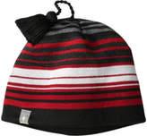 Smartwool Straightline Hat
