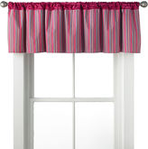 JCPenney Seventeen Dazzle Me Valance