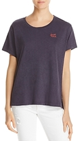 Sundry Just Love Tee - 100% Exclusive