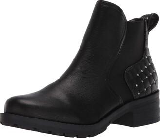 Mootsies Tootsies Women's Dawson Ankle Boot