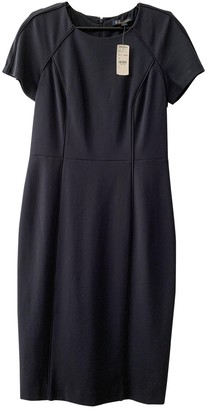 Brooks Brothers Blue Dress for Women