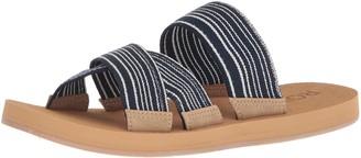 Roxy Women's Shoreside Sandals Sport