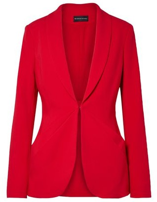 Brandon Maxwell Suit jacket