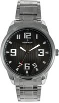 Peugeot Men's Watch - 1026BK