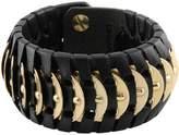 DSQUARED2 Bracelets - Item 50196402