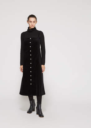 Dahlia Shaina Mote Dress