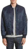 Rag & Bone Men's Manston Jacket
