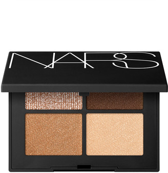 NARS Eye Shadow Quad 0.17G Mohave