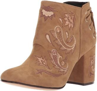 Rachel Zoe Women's Twiggy 2 Fashion Boot