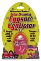 Bed Bath & Beyond Eggsact Egg Timer