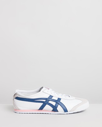 Onitsuka Tiger by Asics Mexico 66 - Women's
