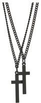 DSQUARED2 Jesus Chain Necklace Necklace