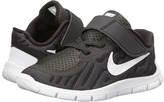 Nike Free 5 (Infant/Toddler)