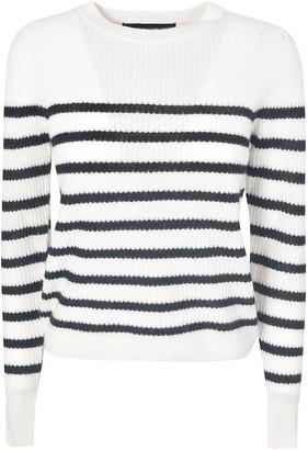 360 Sweater Laurel Sweater