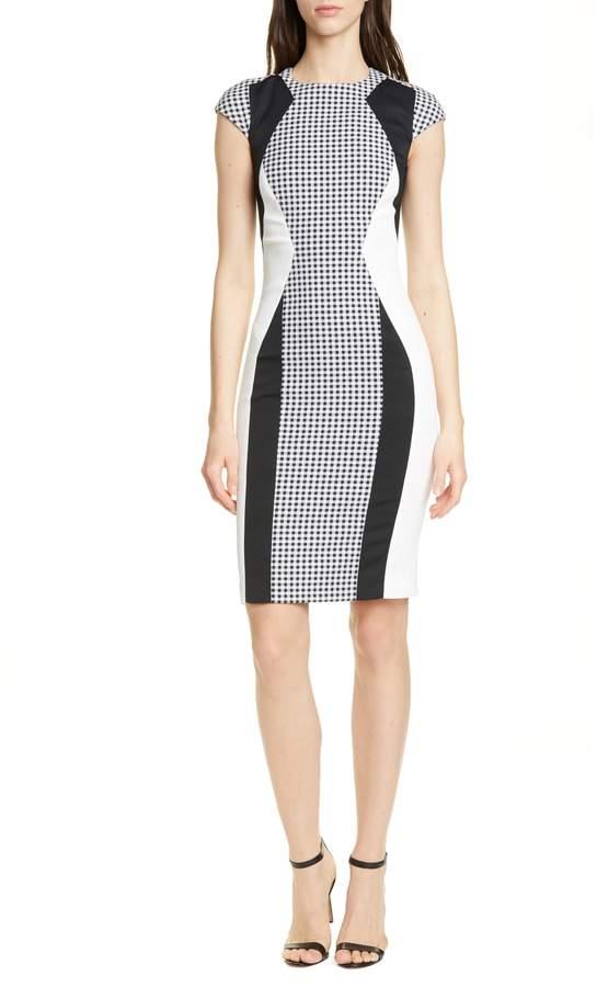 ad987eb570b Karen Millen Women's Fashion - ShopStyle