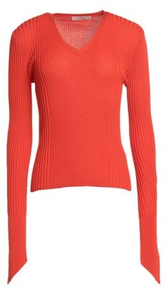 Poiret Sweater
