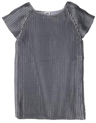 Karl Lagerfeld Paris Dress