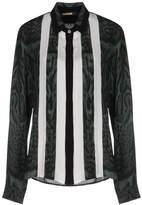 Roberto Cavalli Shirts - Item 38571937