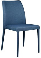Pottery Barn Meacham Dining Chair, Set of 2