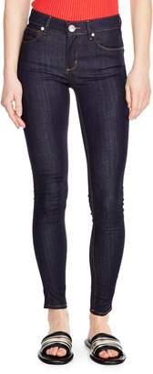 Sandro Ulrick Skinny-Fit Jeans