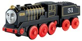 Thomas & Friends Fisher-Price Wooden Railway Battery-Operated Hiro