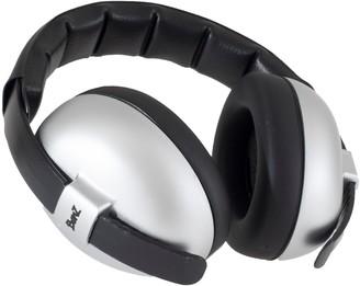BaBy BanZ Ear Defenders