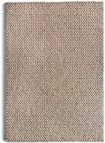 House of Fraser RugGuru Fusion rug biscuit 160x230