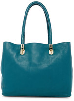 Cole Haan Benson Large Leather Tote