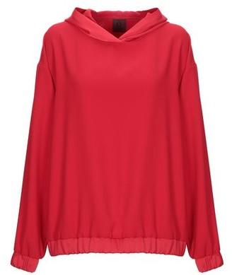 OBLO UNIQUE Sweatshirt