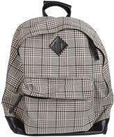 Golden Goose Deluxe Brand Combo Backpack