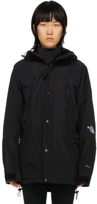 The North Face Black 1994 Retro Mountain Light Jacket