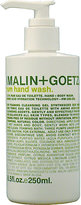 Malin+Goetz Women's Rum EDT Hand Wash