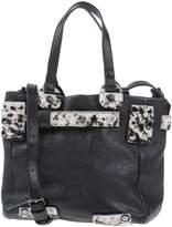 Jamin Puech Handbags - Item 45366814