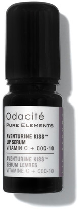 Odacité Aventurine Kiss Lip Serum