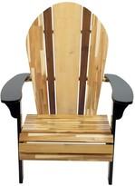 Adirondack Shelter Logic Indoor / Outdoor Chair