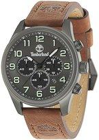 Timberland CARLETON Men's watches 15014JSU-13
