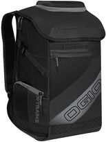 OGIO X-Train 2 15-inch Laptop Backpack