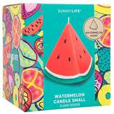 Forever 21 Sunnylife Watermelon Candle