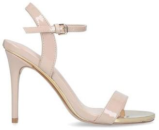 Carvela Livid Sandals